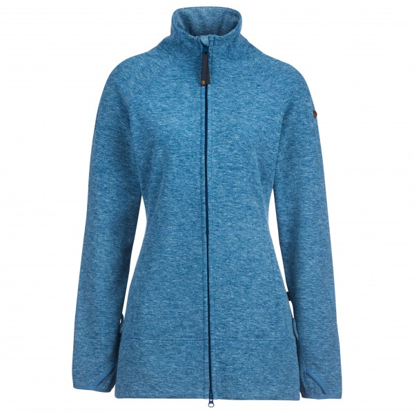 Finside - Women's Arnikki - Fleece jacket