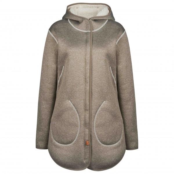 Finside - Women's Uivelo - Fleece jacket