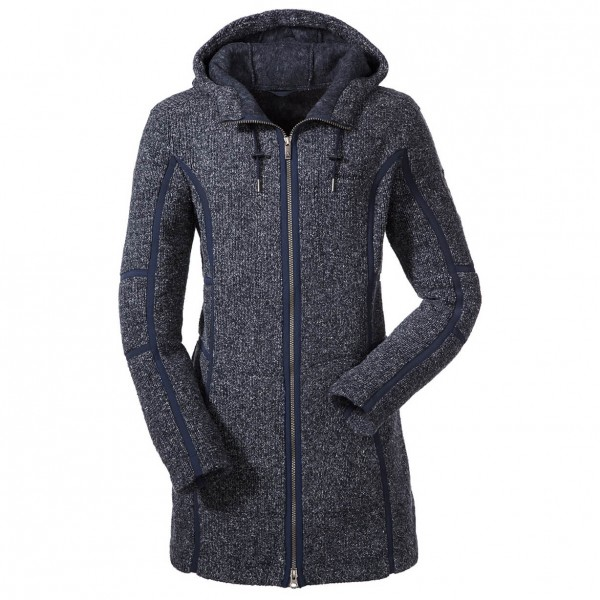Schöffel - Women's Alfia II - Fleece jacket