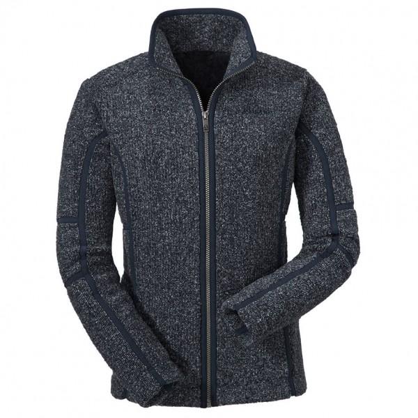 Schöffel - Women's Christie II - Fleece jacket