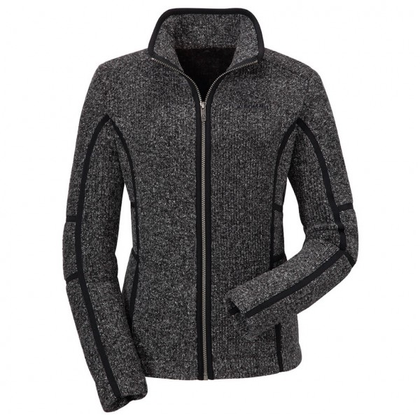 Schöffel - Women's Christie II - Fleece jacket