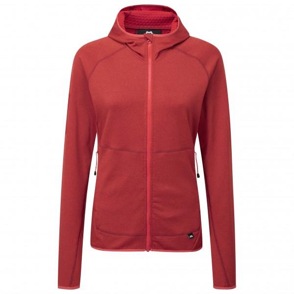 Mountain Equipment - Women's Beehive Hooded Jacket
