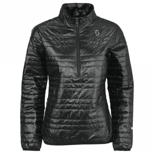 Scott - Women's Jacket Komati - Kunstfaserjacke