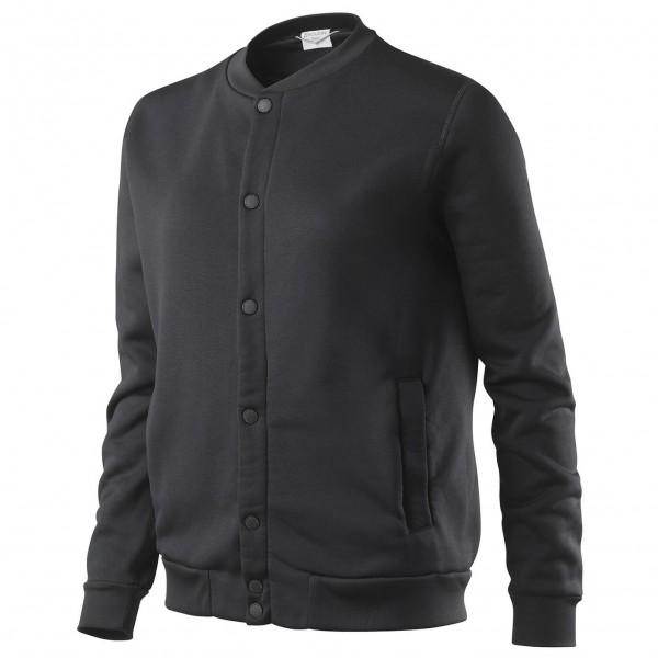 Houdini - Women's Baseball Jacket - Fleece jacket