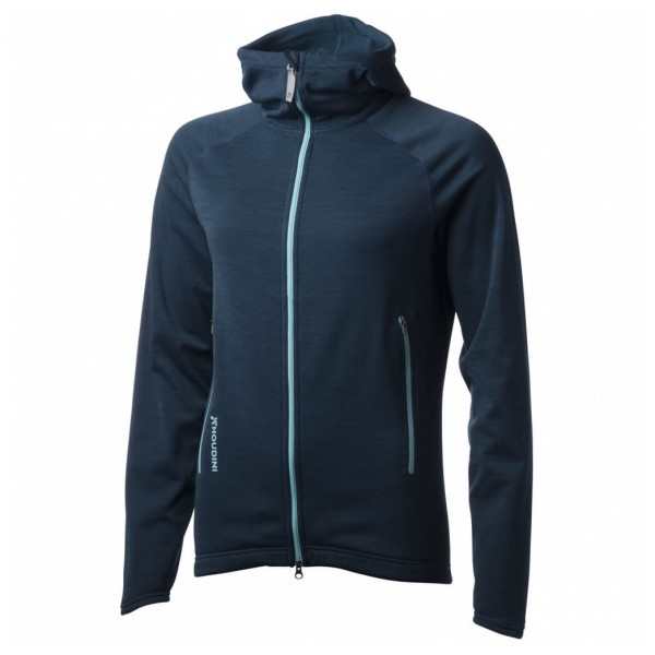 Houdini - Women's Outright Houdi - Fleece jacket