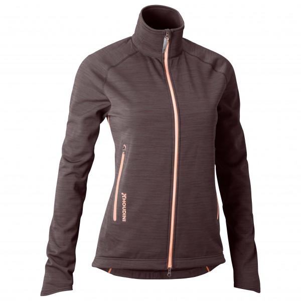 Houdini - Women's Outright Jacket - Veste polaire