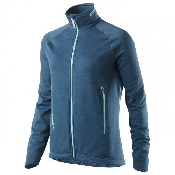 Houdini - Women's Outright Jacket - Fleece jacket