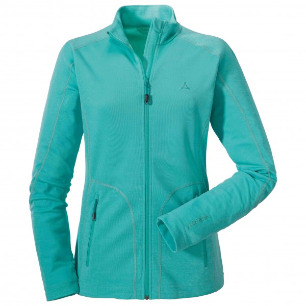 Schöffel - Women's Fleece Jacket Vicenza - Fleecejacke