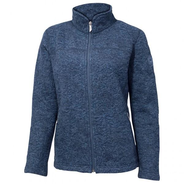 Ivanhoe of Sweden - Women's Fireworks - Wool jacket