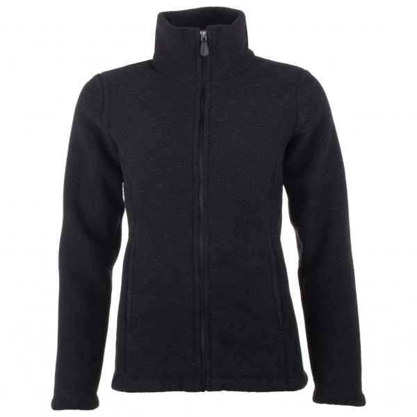 Engel - Women's Jacke Tailliert - Wolljacke