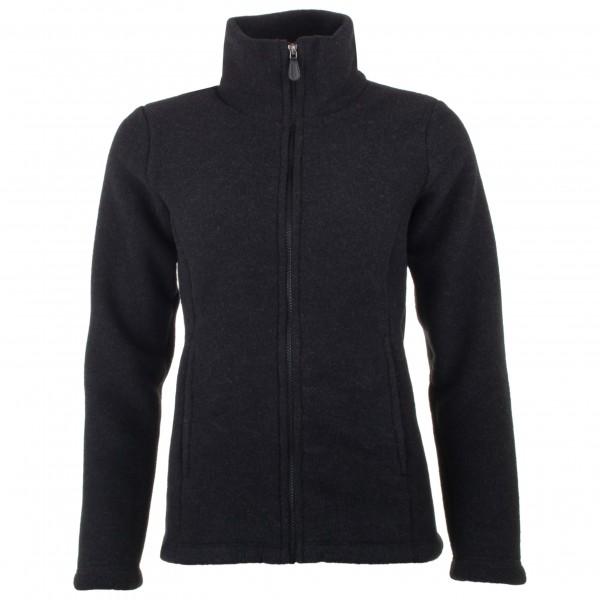 Engel - Women's Jacke Tailliert - Yllejacka