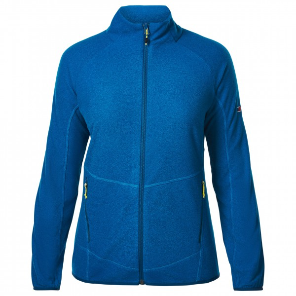 Berghaus - Women's Spectrum Micro 2.0 Fleece Jacket - Fleece