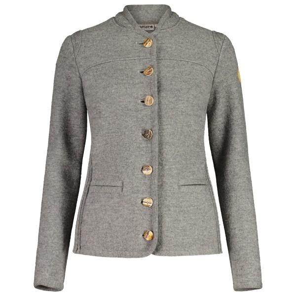 Women's AllegriaM. - Wool jacket