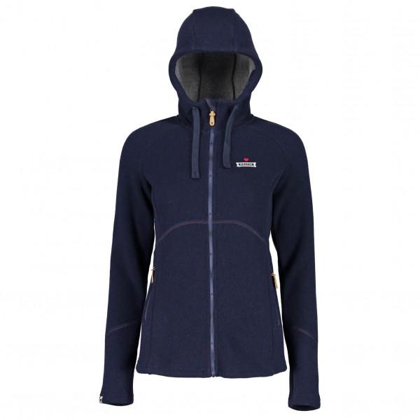 Maloja - Women's HortenM. - Fleece jacket