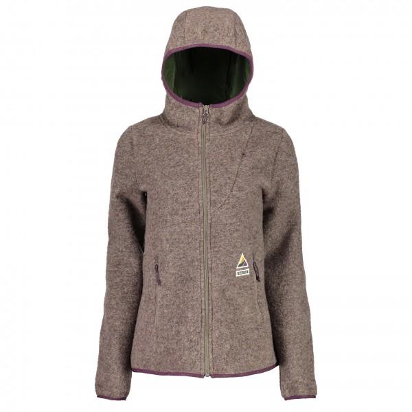 Maloja - Women's NizzaM. - Wool jacket