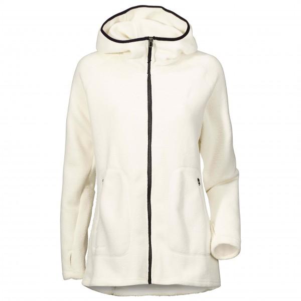 Didriksons - Leia Women's Jacket - Fleecejakke