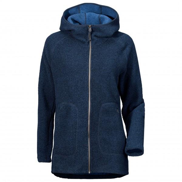 Didriksons - Leia Women's Jacket - Fleece jacket
