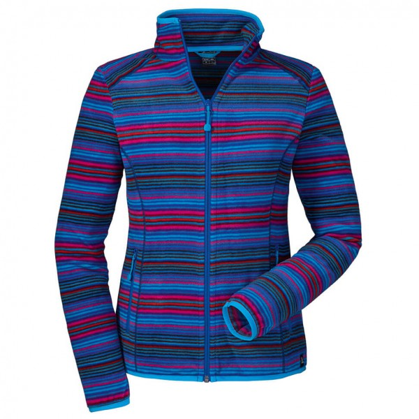 Schöffel - Women's Fleece Jacket Bari - Fleece jacket