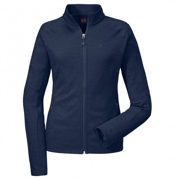Schöffel - Women's Fleece Jacket Nagoya - Fleecejakke
