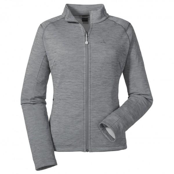 Women's Fleece Jacket Nagoya - Fleece jacket