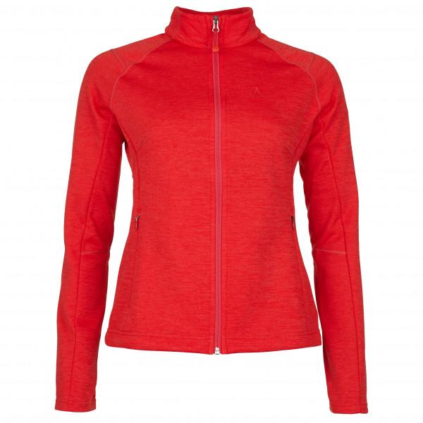 Schöffel - Women's Fleece Jacket Nagoya - Fleece jacket