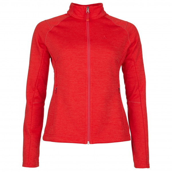 Schöffel - Women's Fleece Jacket Nagoya - Fleecejacka