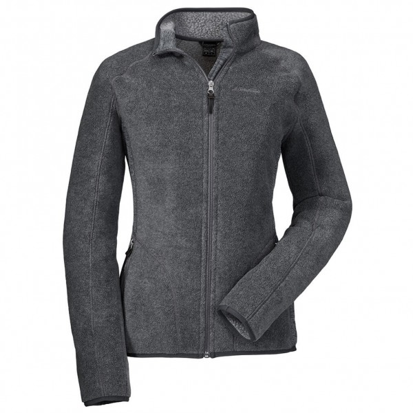 Schöffel - Women's Fleece Jacket Sakai - Fleecejacka
