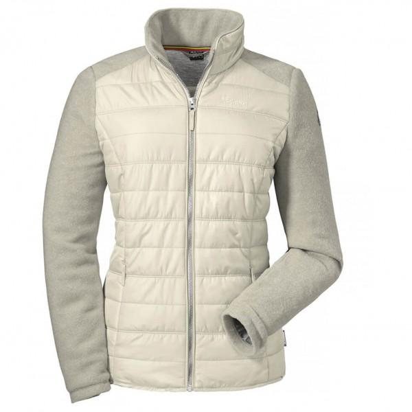 Schöffel - Women's Hybrid Jacket La Paz1 - Fleecejack