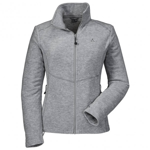 Schöffel - Women's ZipIn! Fleece Alyeska - Fleecejakke