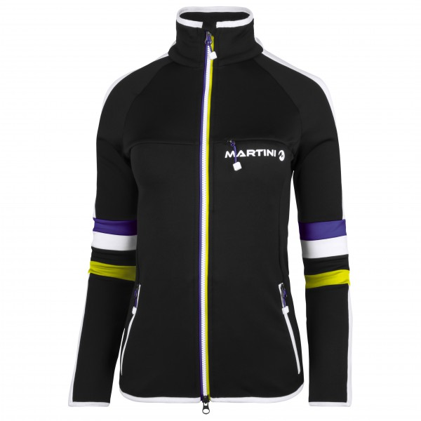 Martini - Women's Elevation - Fleece jacket