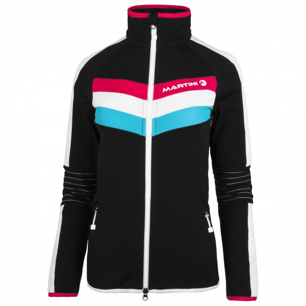 Martini - Women's Motion - Fleece jacket