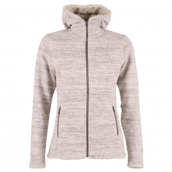Kühl - Women's Alska Hoody - Fleece jacket