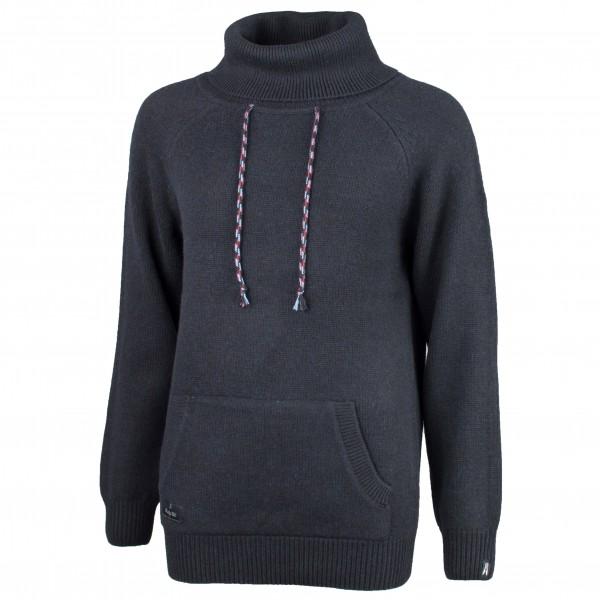 Pally'Hi - Women's Fairy Player Sweater - Merino trui