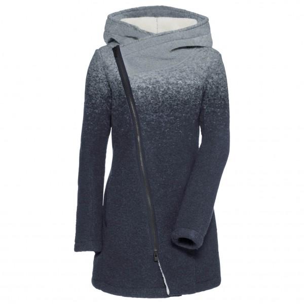 Vaude - Women's Västeras Coat II - Wool jacket