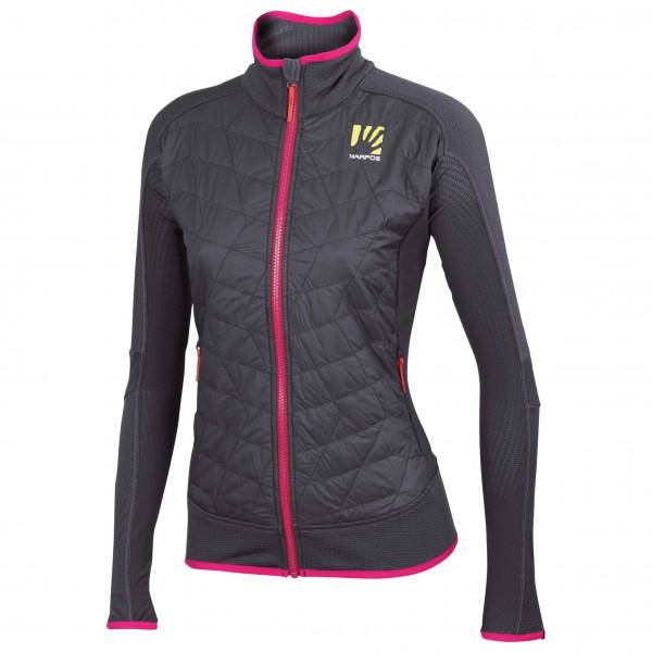 Karpos - Women's Su Alto Jacket - Hybridjacke