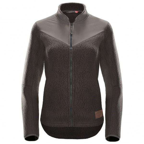 Haglöfs - Women's Pile Jacket - Fleecejakke