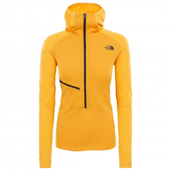 The North Face - Women's Respirator Jacket - Fleece jacket