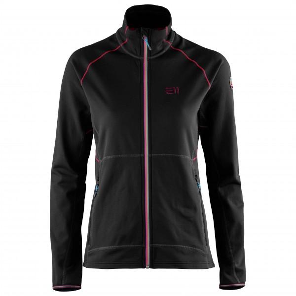 Elevenate - Women's Métailler Jacket - Fleecevest