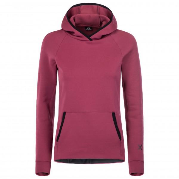 Montura - Campus Hoody Maglia Woman - Fleecesweatere