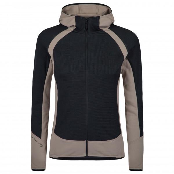 Montura - Thermic Full Zip Maglia Woman - Fleecevest