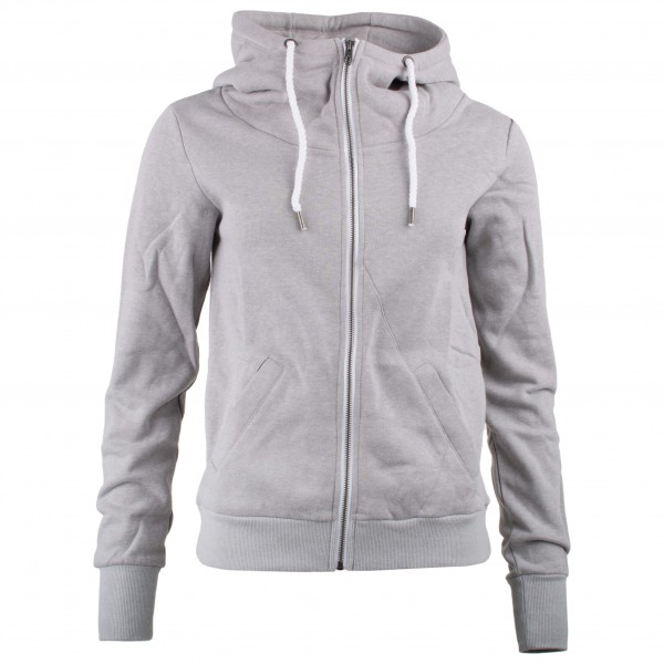 Volcom - Walk On By Zip Fleece - Fleecejacka