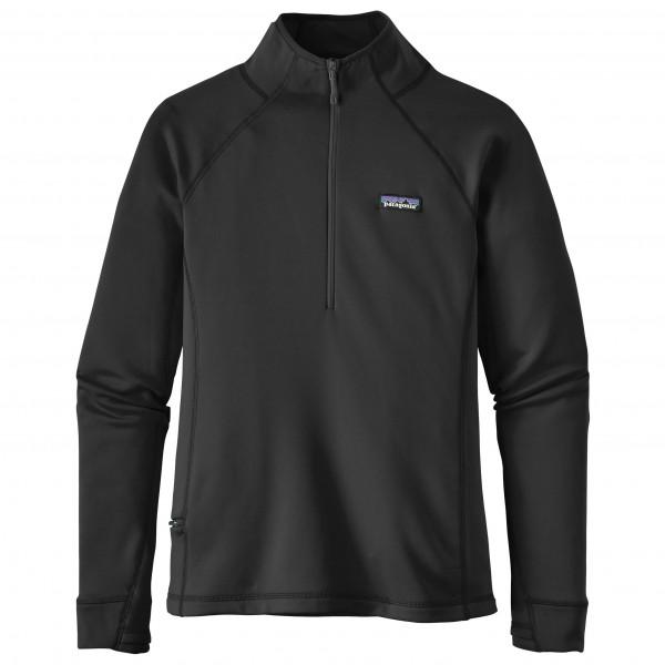 Patagonia - Women's Crosstrek 1/4 Zip - Fleece jumper