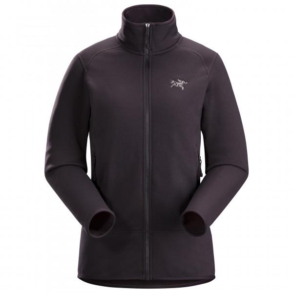Arc'teryx - Women's Kyanite Jacket - Fleecejakke