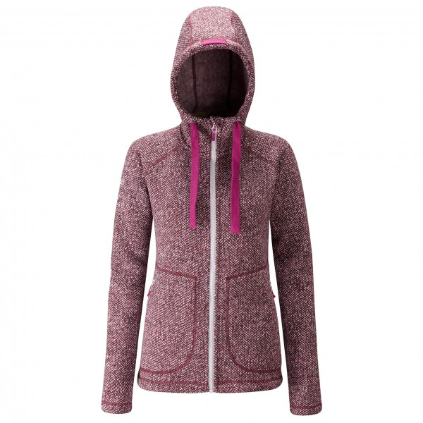 Rab - Women's Amy Hoody - Fleecejacka