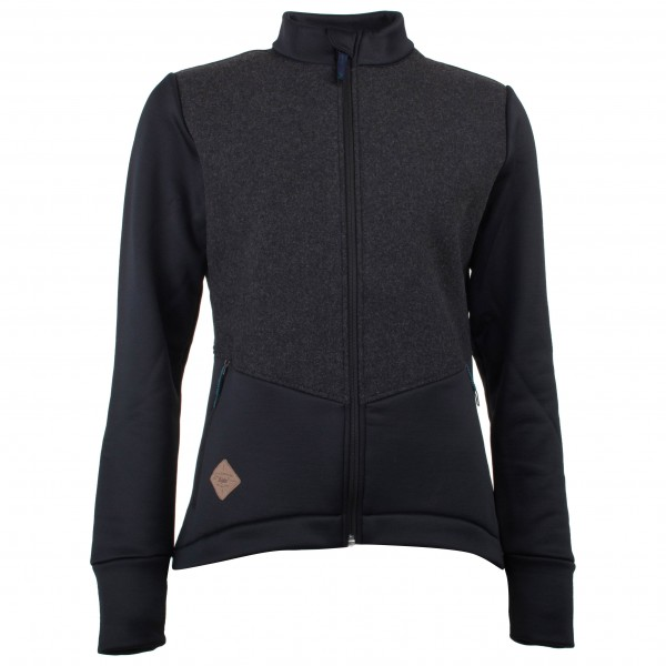 Triple2 - Ahn Jacket Women - Softshell jacket