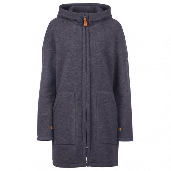 Finside - Women's Heli Wool - Wool jacket