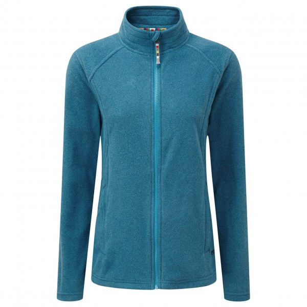 Sherpa - Women's Karma Jacket - Fleecetakki