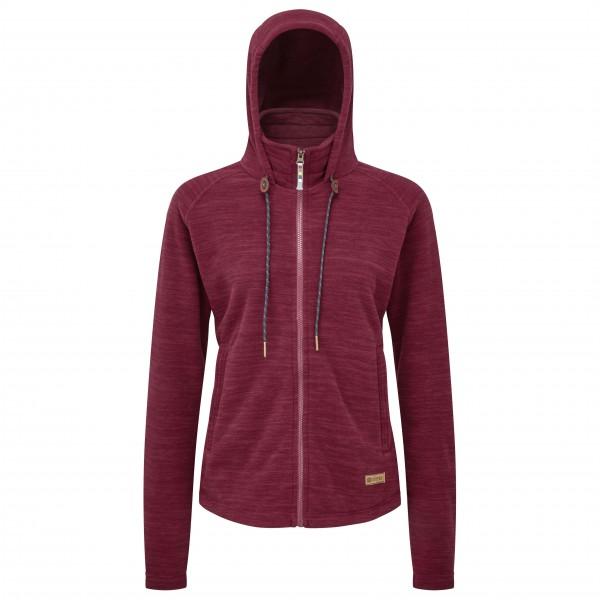 Sherpa - Women's Sonam Jacket - Fleece jacket