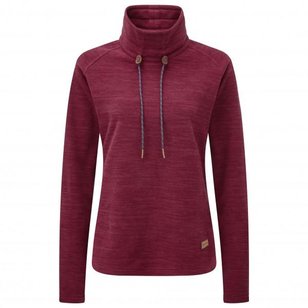 Sherpa - Women's Sonam Pullover - Fleece jumper