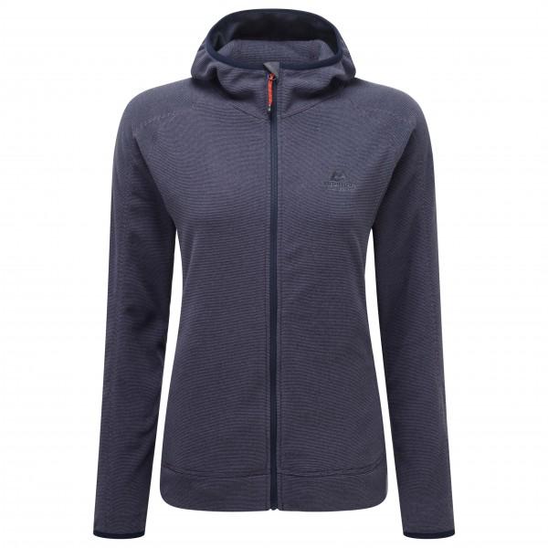Mountain Equipment - Women's Diablo Jacket - Fleece jacket
